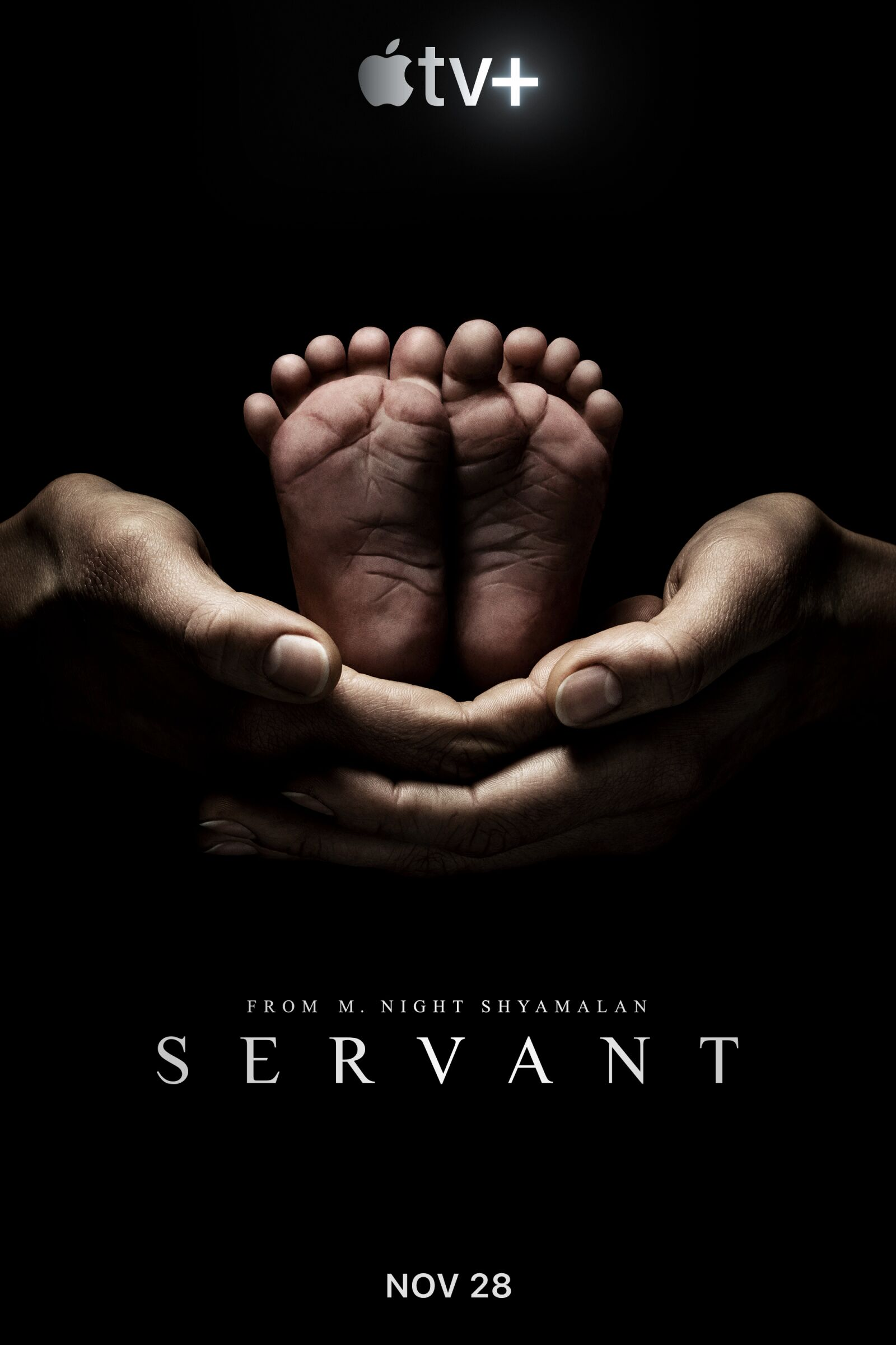 Servant season 1, episode 4 unravels new theories about Leanne