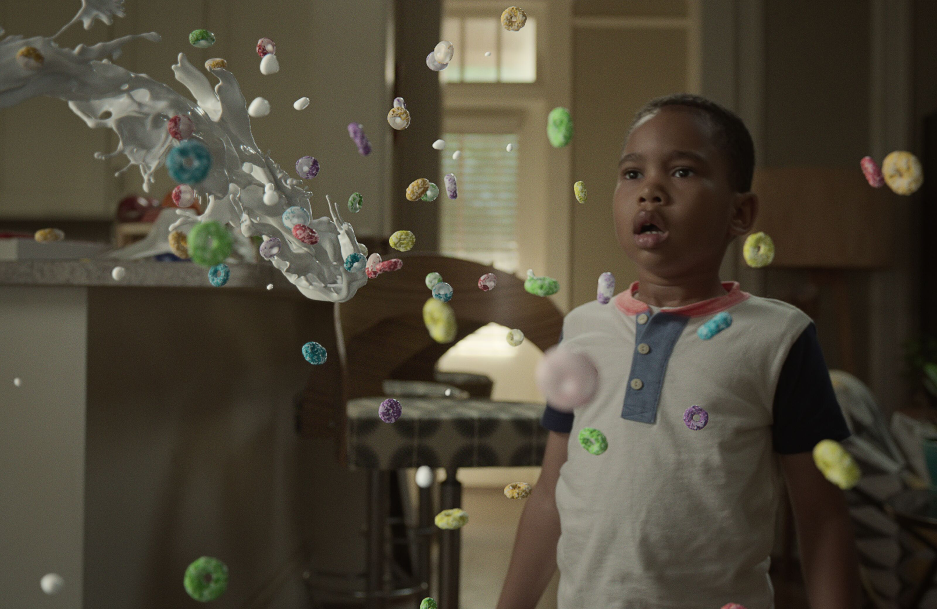 Raising Dion season 2: Renewal status, release date and what's next