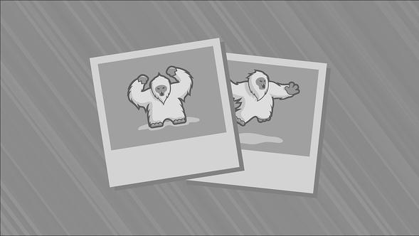 best stand up comedy specials on netflix october 2018 page 41. Black Bedroom Furniture Sets. Home Design Ideas