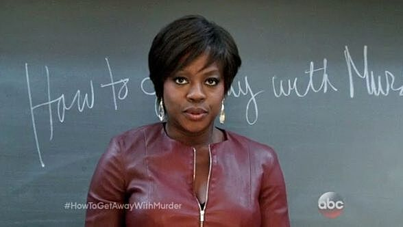 how to get away with murder season 3 watch netflix