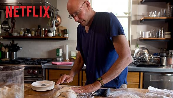 Best Documentaries to Watch on Netflix (Spring 2019) - Page 34