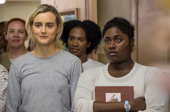 Best Crime Shows on Netflix Right Now (October 2018) - Page 50
