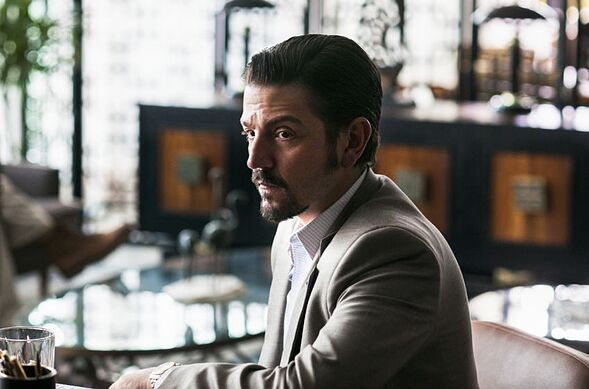Narcos Mexico And The 10 Best Netflix Originals Coming In November 2018 Page 11