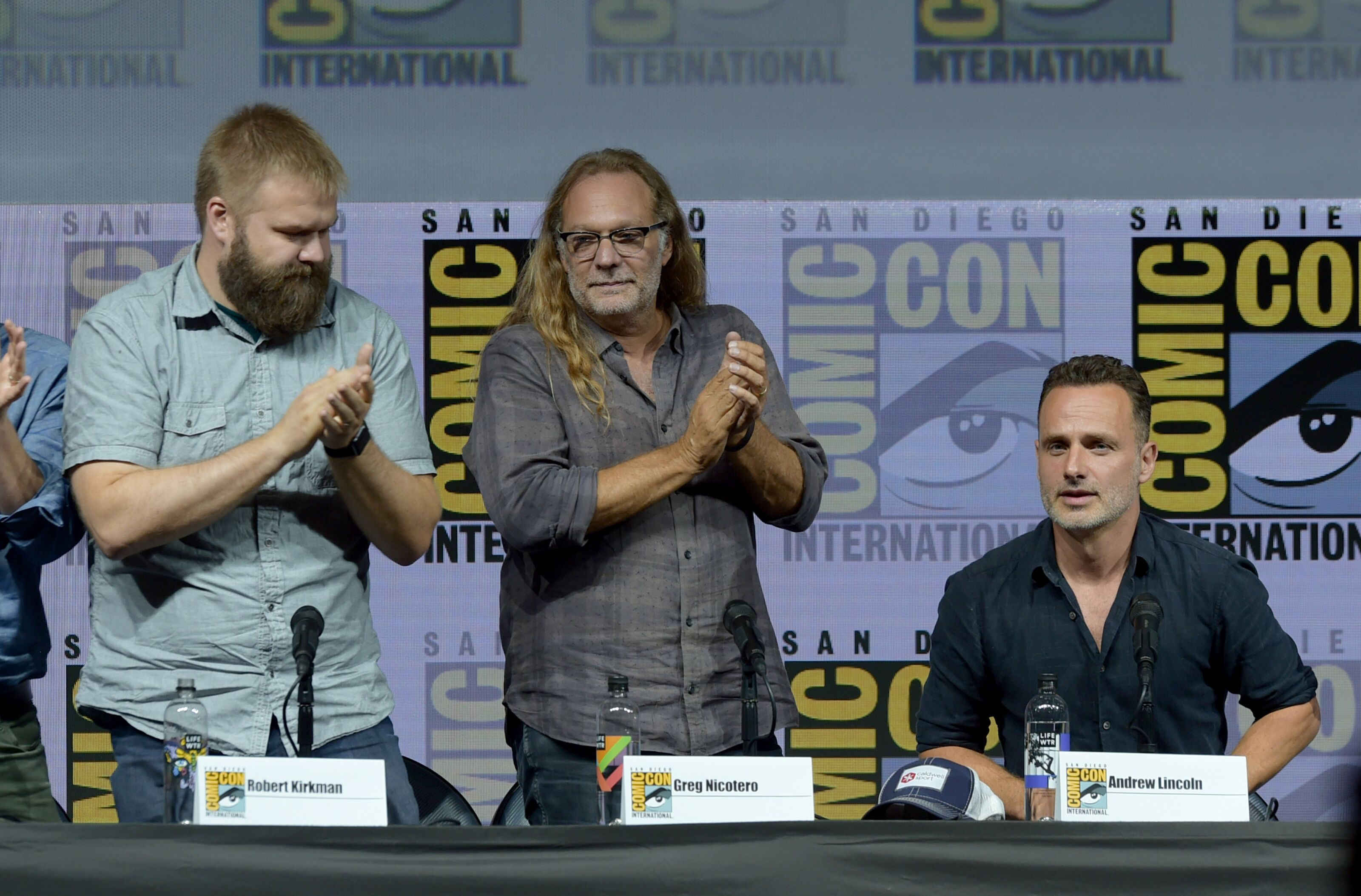 San Diego Comic Con 2018 3 Best And 3 Worst Moments