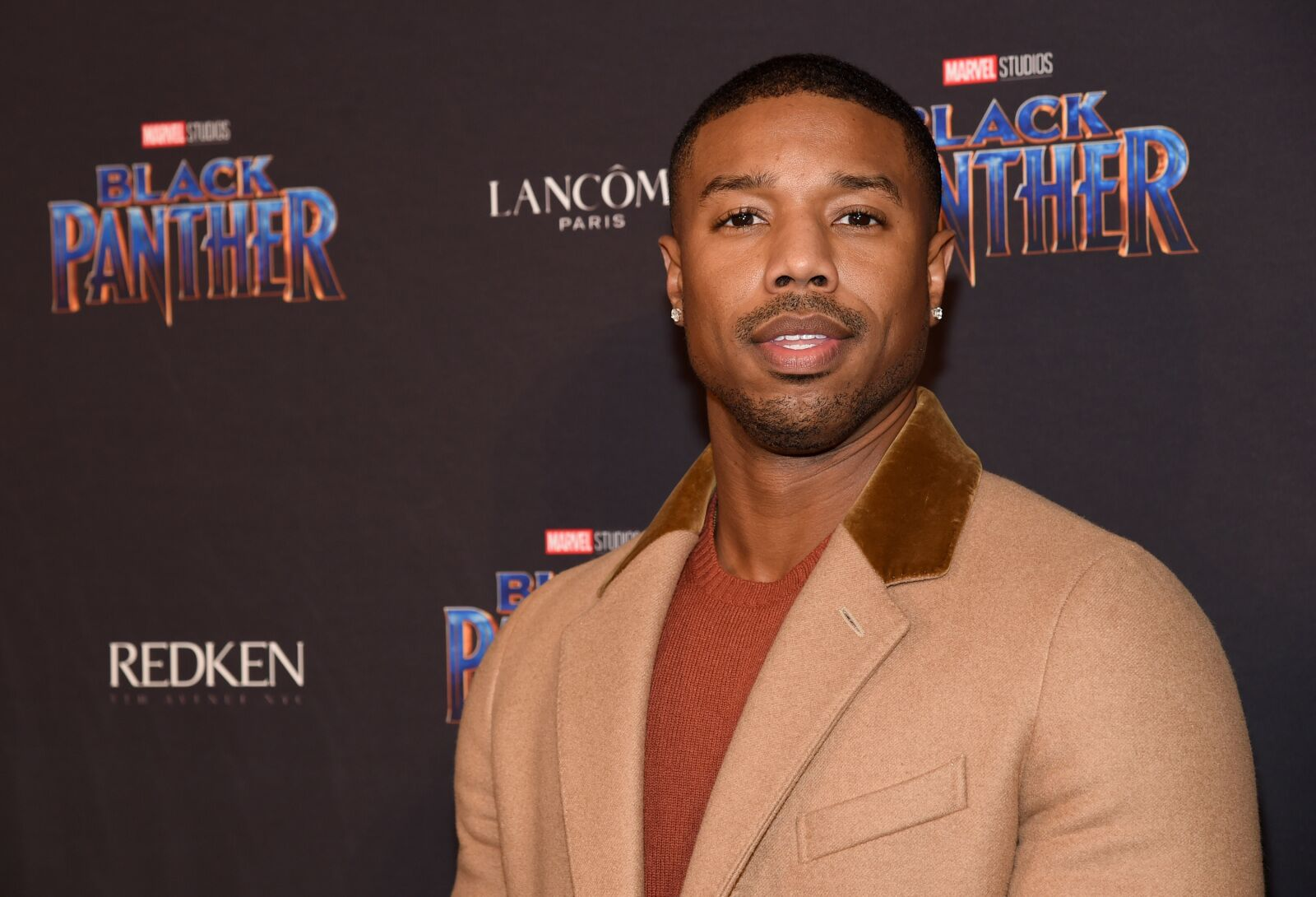 Netflix acquires Failsafe with Black Panther's Michael B. Jordan and Joe Robert Cole