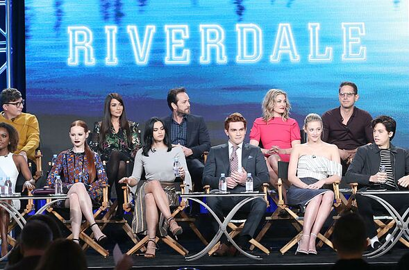 5 good shows to watch on Netflix if you like Riverdale