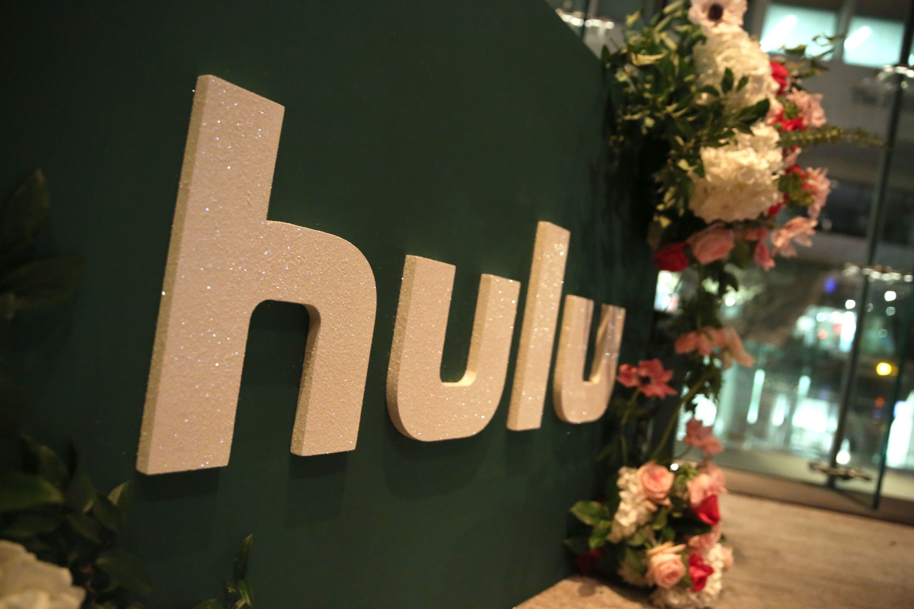 Hulu is now streaming horror television series The Unsettling