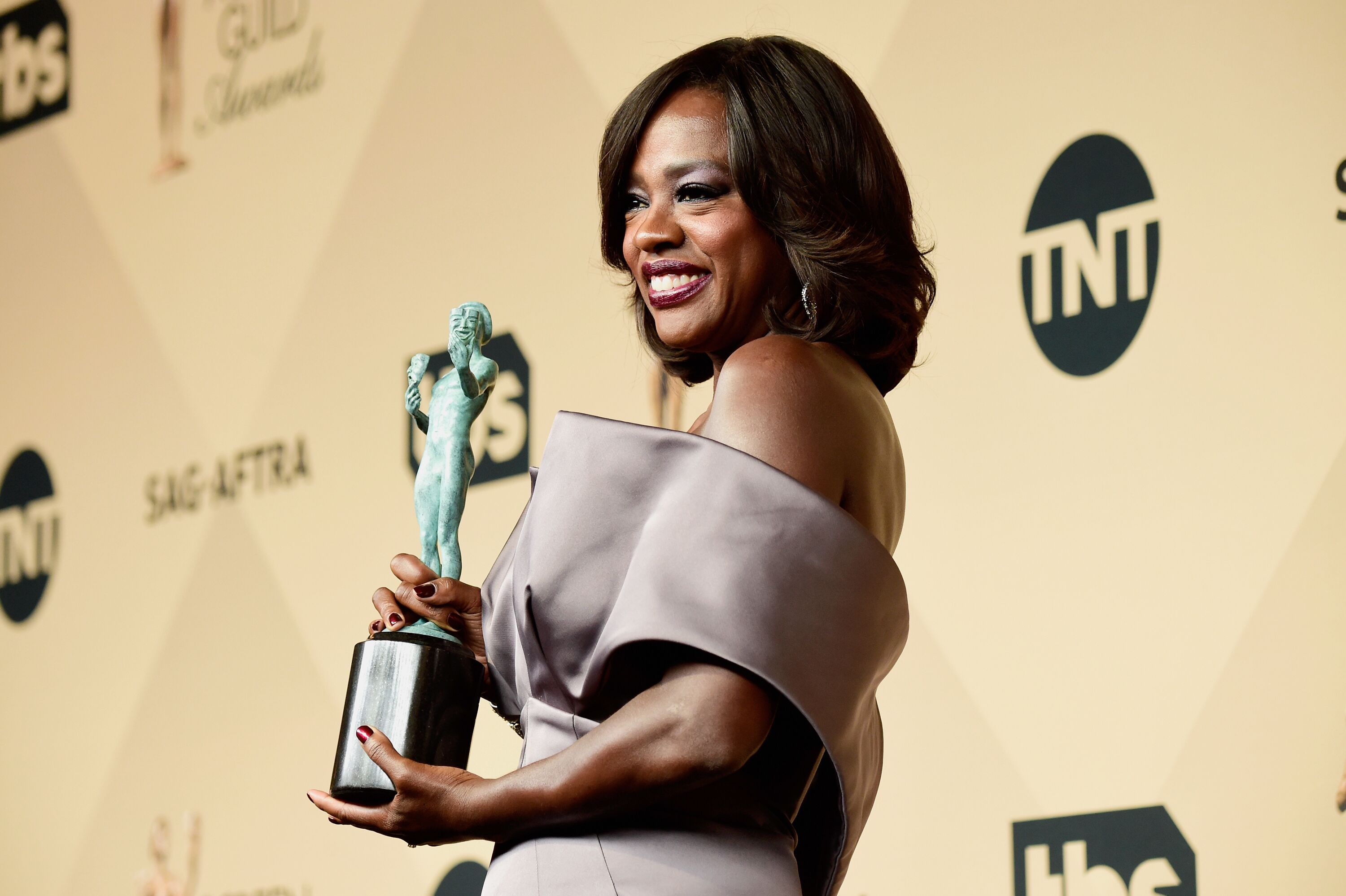 How to Get Away with Murder season 4 projected Netflix ... - photo#44