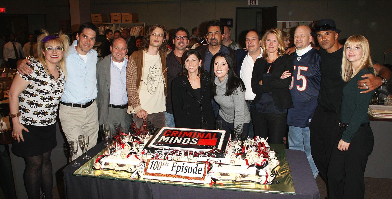 When will Criminal Minds season 14 be on Netflix?