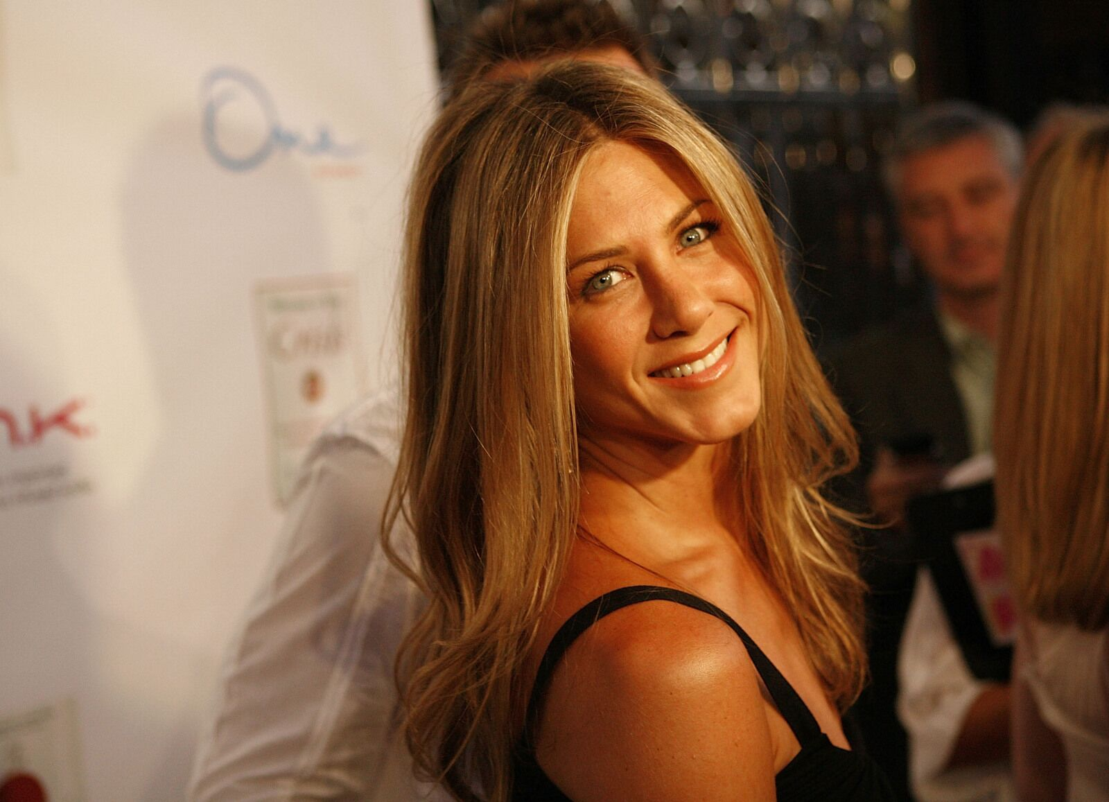 Murder Mystery Starring Jennifer Aniston Release Date On