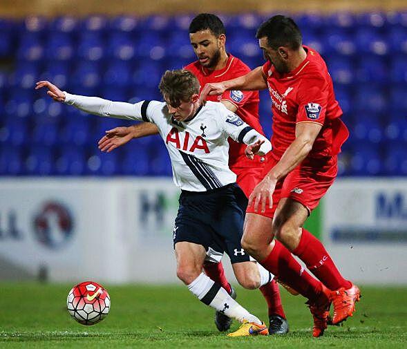 Christian Eriksen In Tottenham Hotspur V Newcastle United: Newcastle Transfers: 18 Signings Rumoured In June