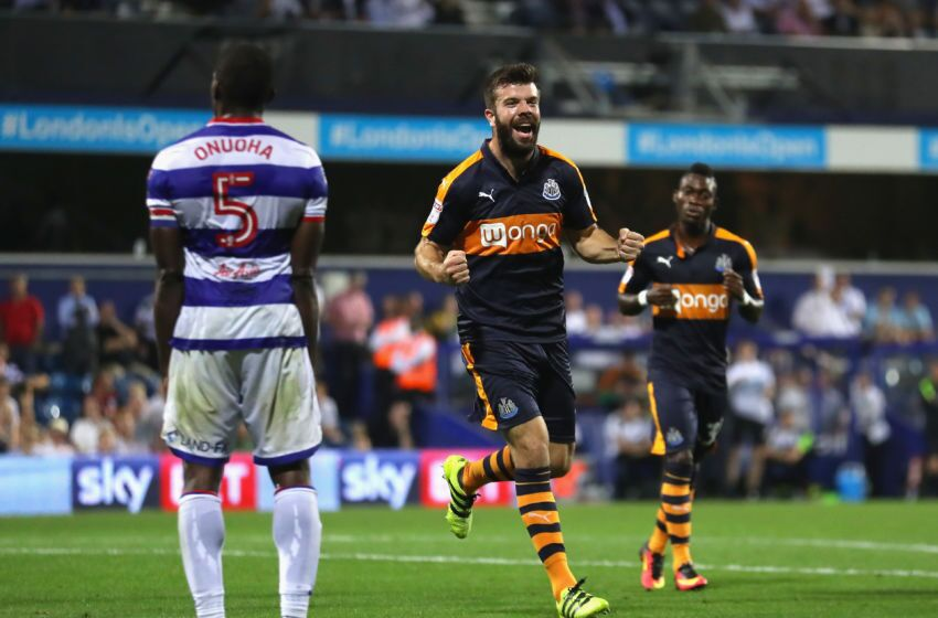 Wolves Vs Newcastle: Newcastle Predicted XI Vs Wolves: Time For Revenge
