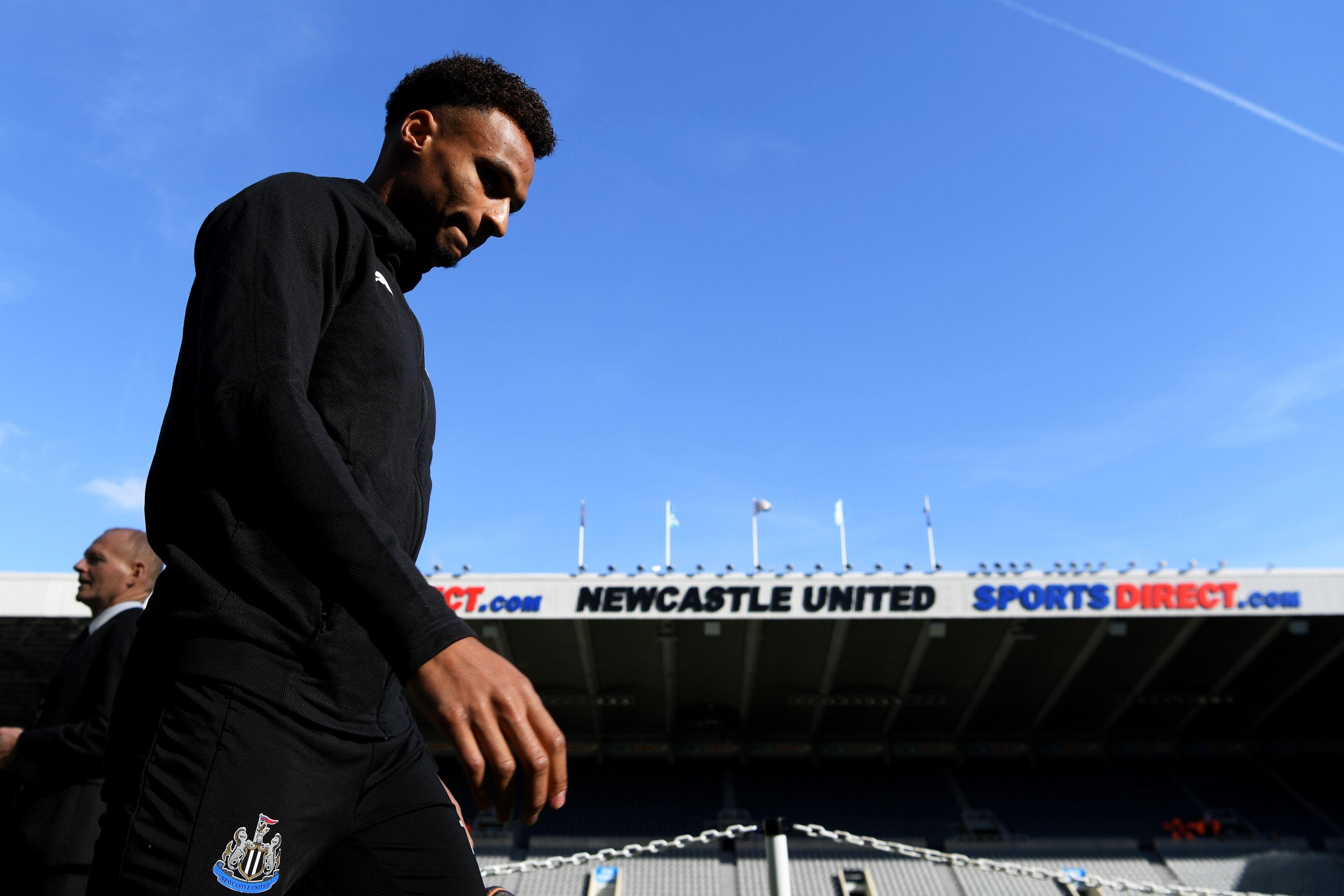 Newcastle United loanee look-in: 8/17/19