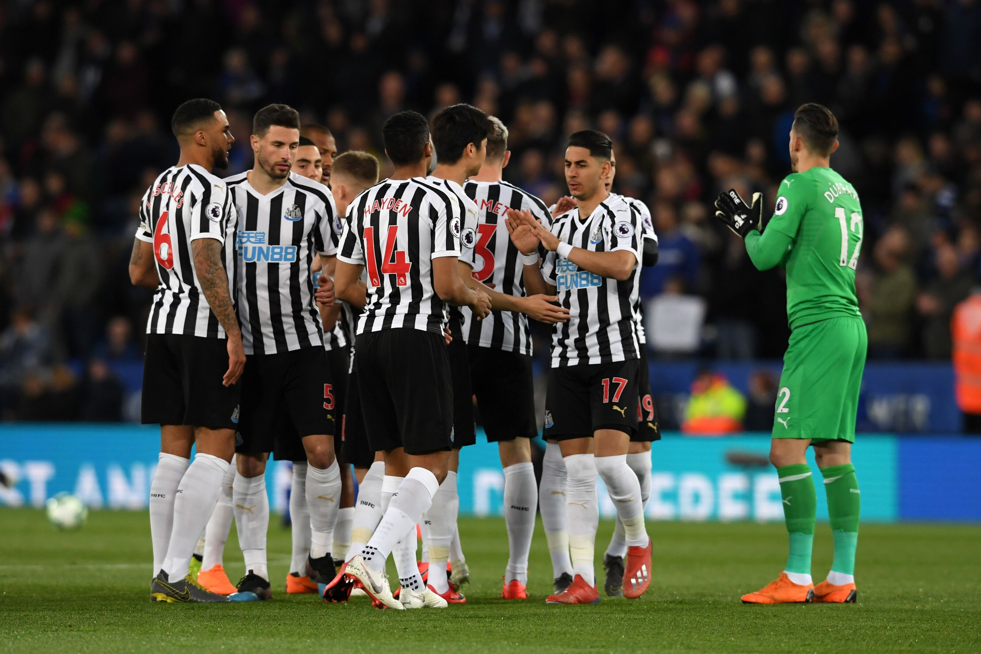 newcastle vs southampton prediction newcastle lineup