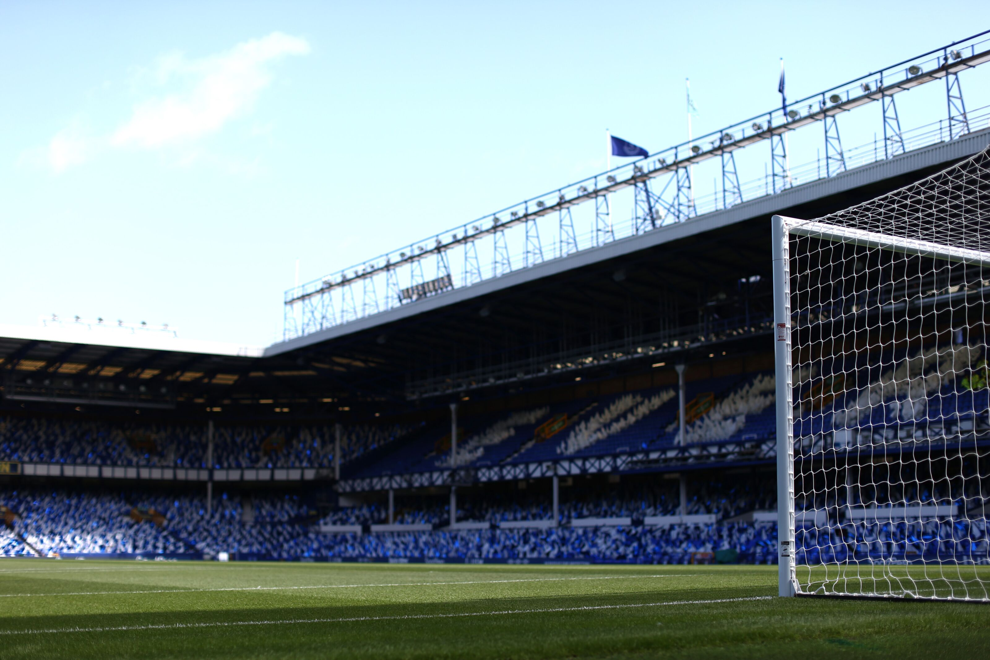 Preview: Newcastle eye the top 10 as they travel to Goodison Park