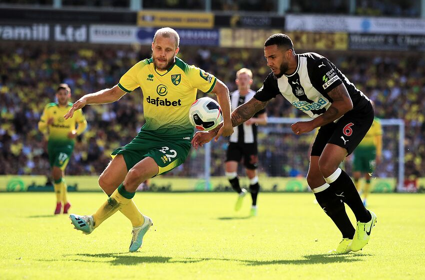 Image result for norwich fc