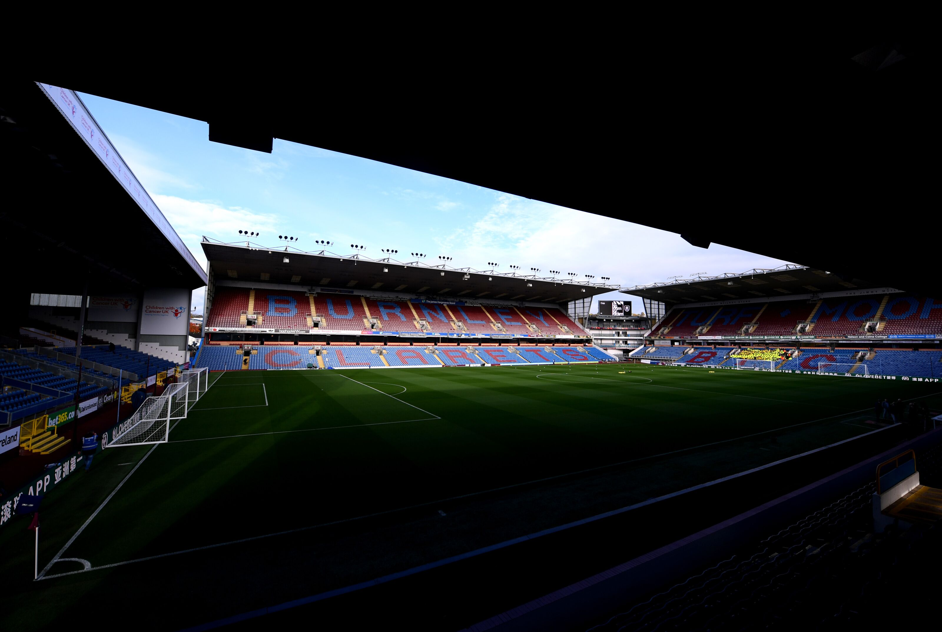 Preview: Newcastle aim to hit 25 points at Turf Moor