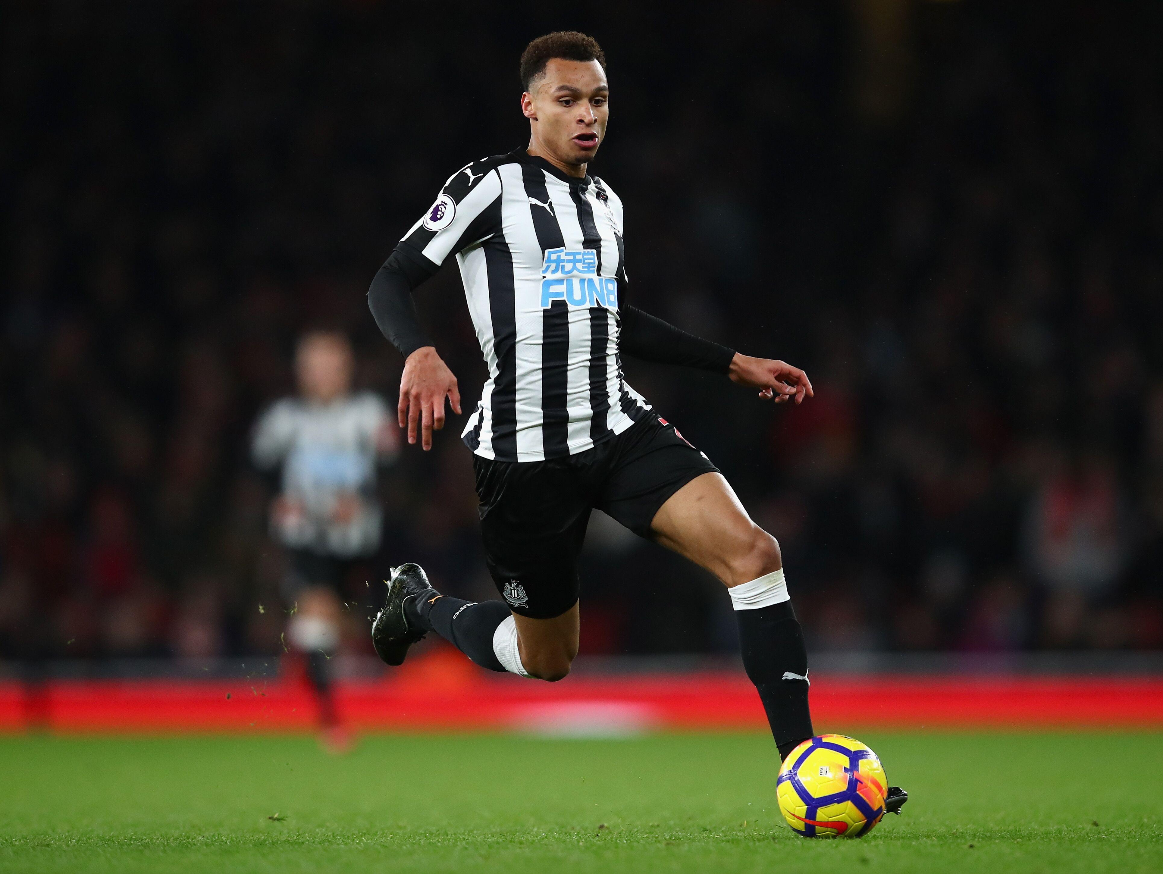 Newcastle United: Predictions for the 2018-19 Premier League campaign