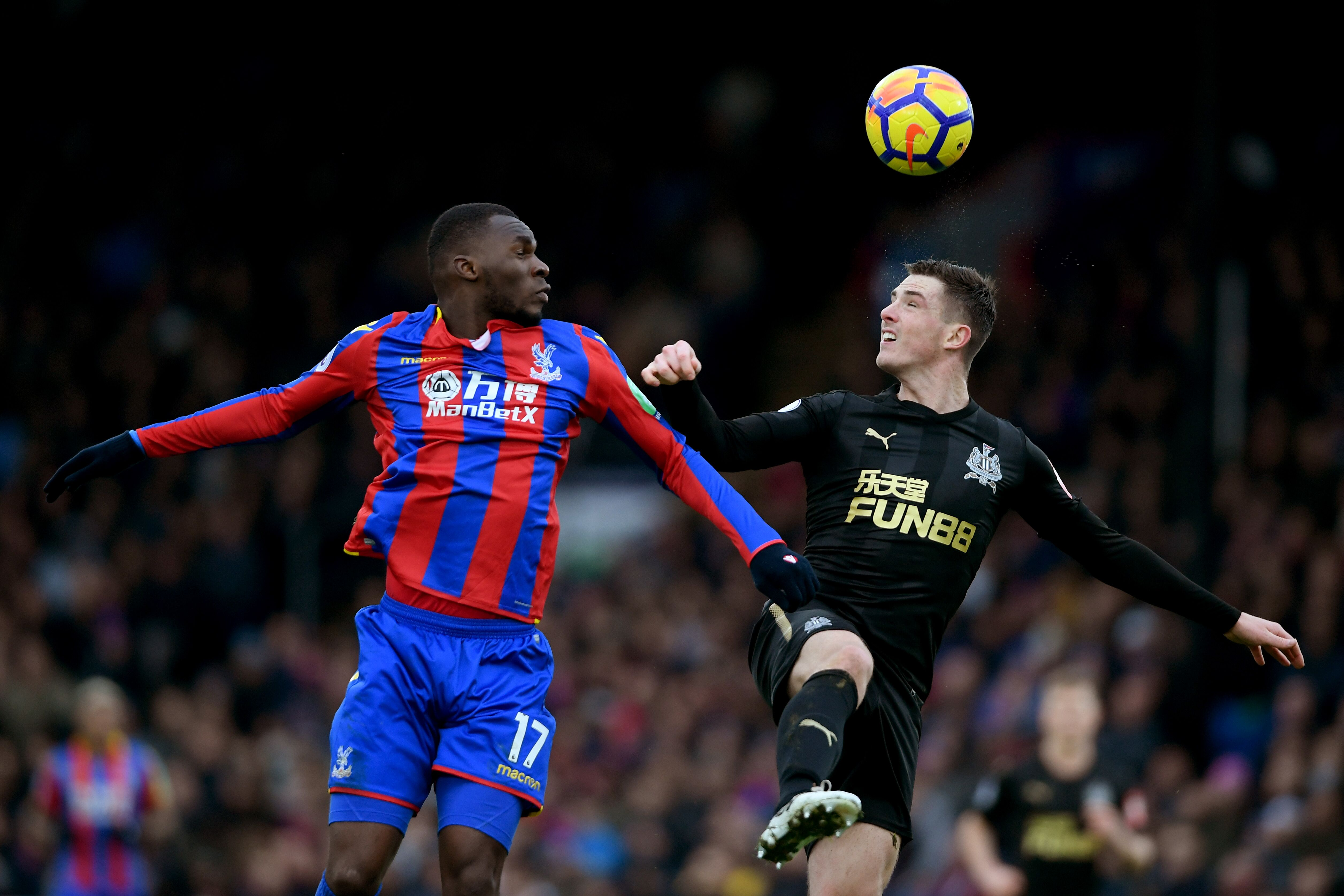 914146516-crystal-palace-v-newcastle-united-premier-league.jpg