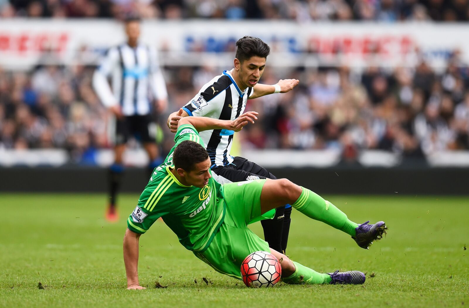516675234-newcastle-united-v-sunderland-premier-league.jpg