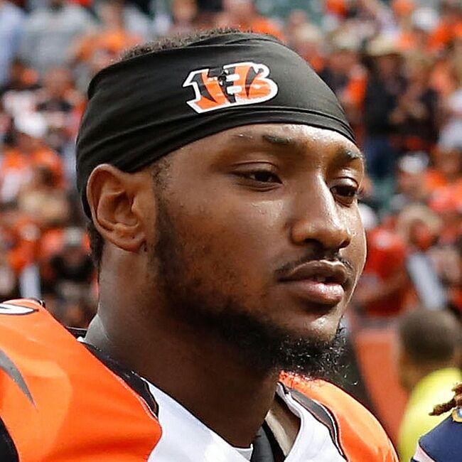 San Diego Chargers Cincinnati Bengals: Cincinnati Bengals: How 2015 Draft Class Looks Now