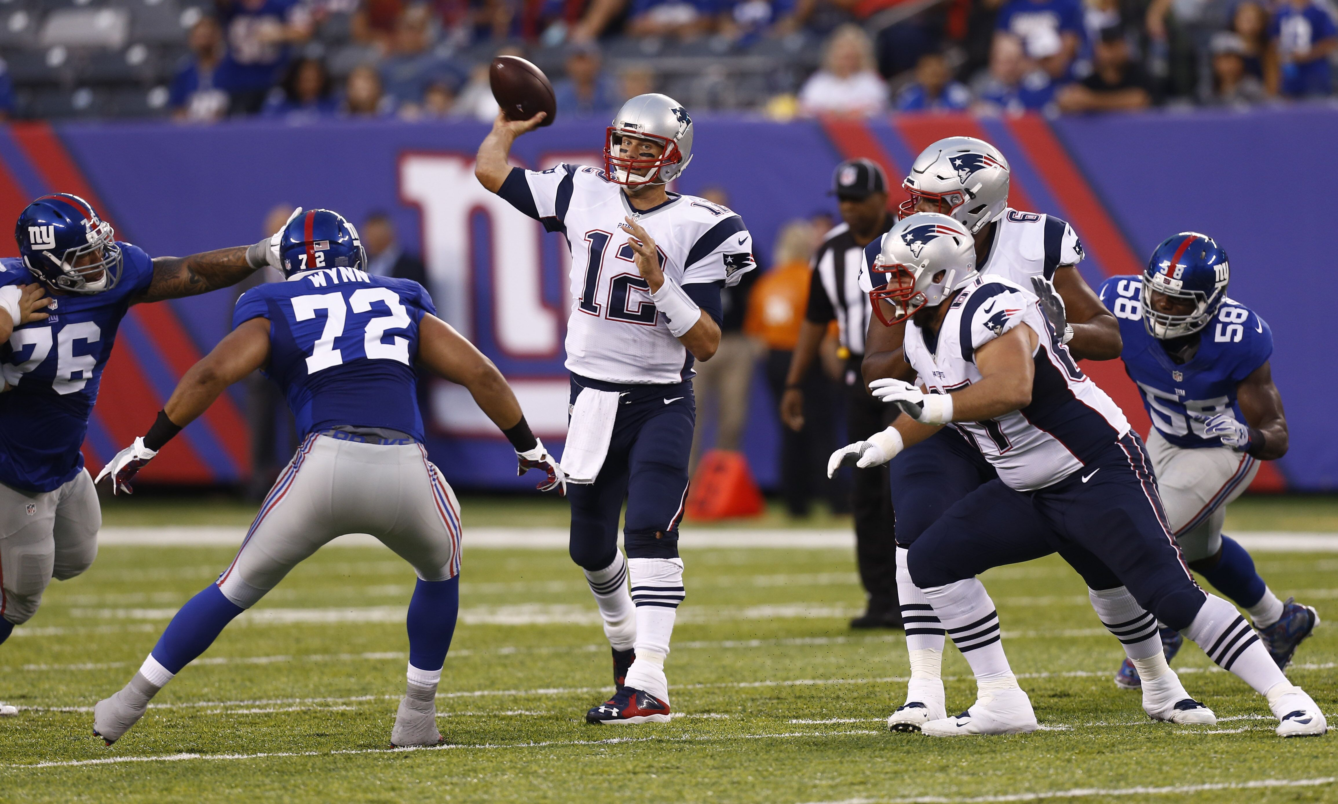 598596490-new-england-patriots-v-new-york-giants