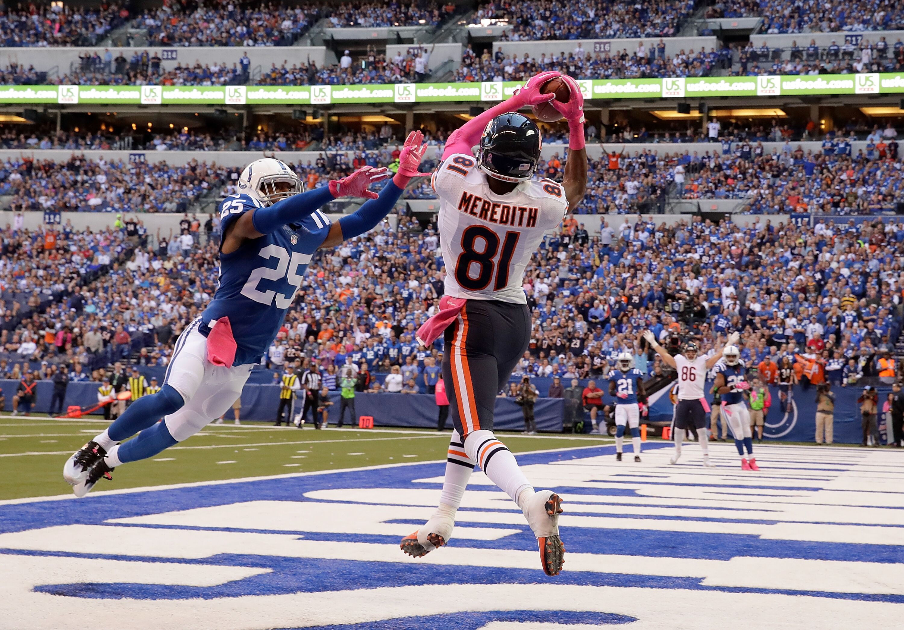 613625268-chicago-bears-v-indianapolis-colts