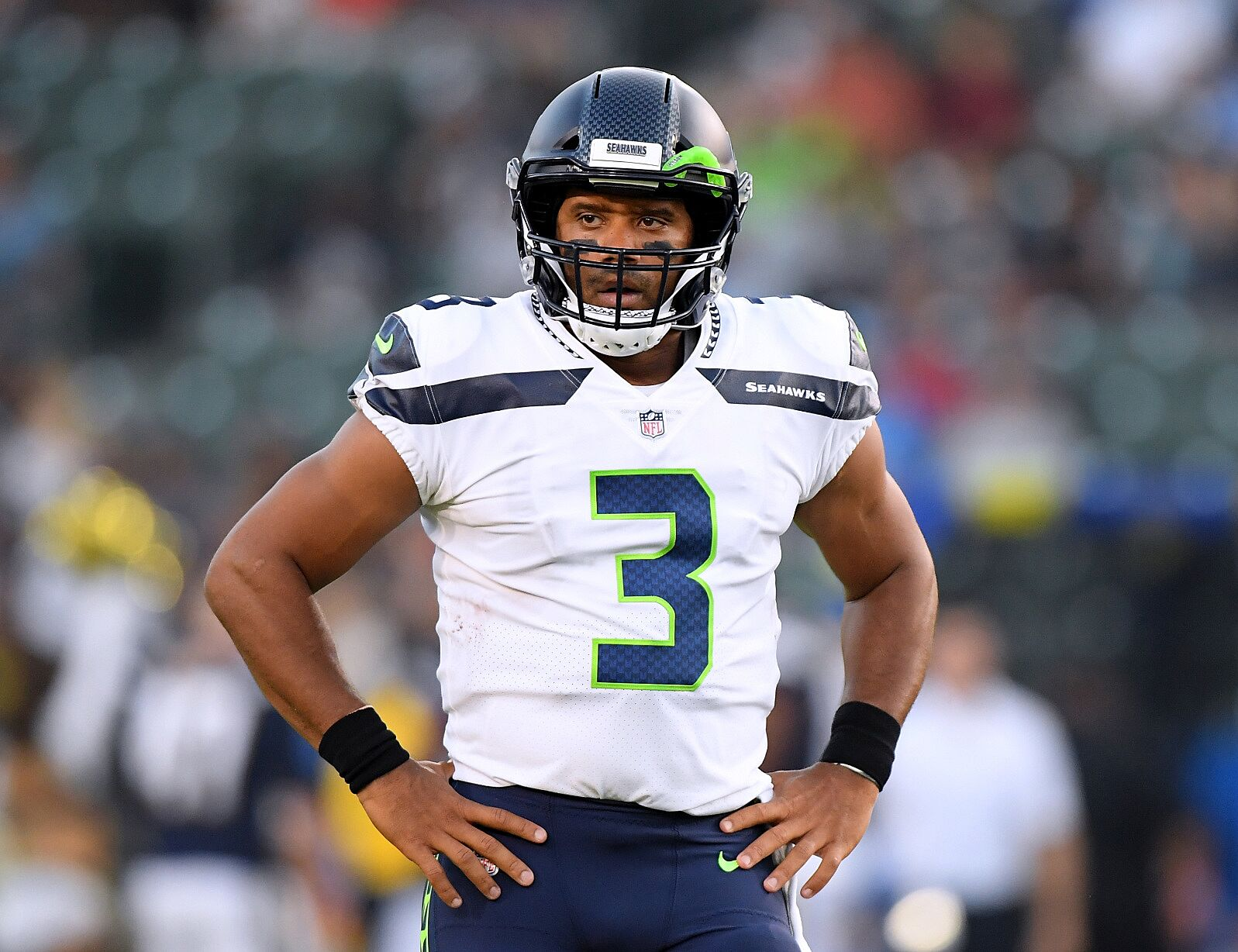 seattle seahawks russell wilson predicted to win mvp