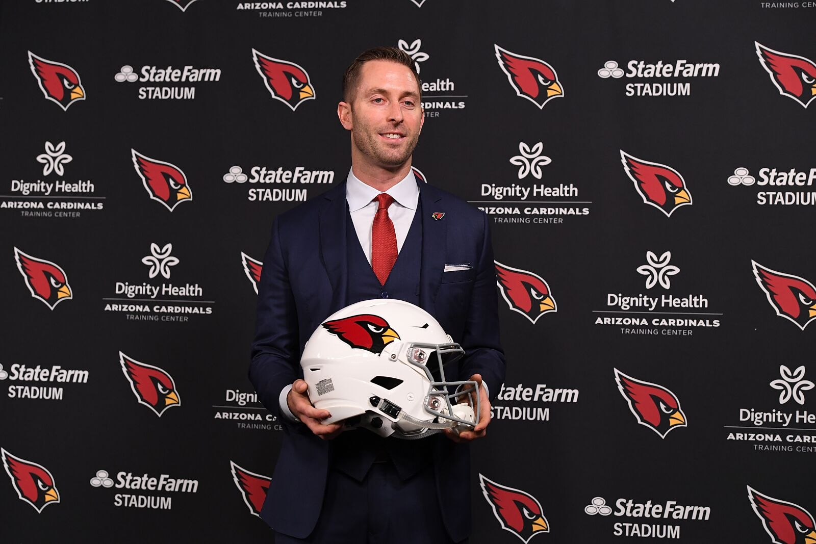 Arizona Cardinals: Recapping the first wave of free agency