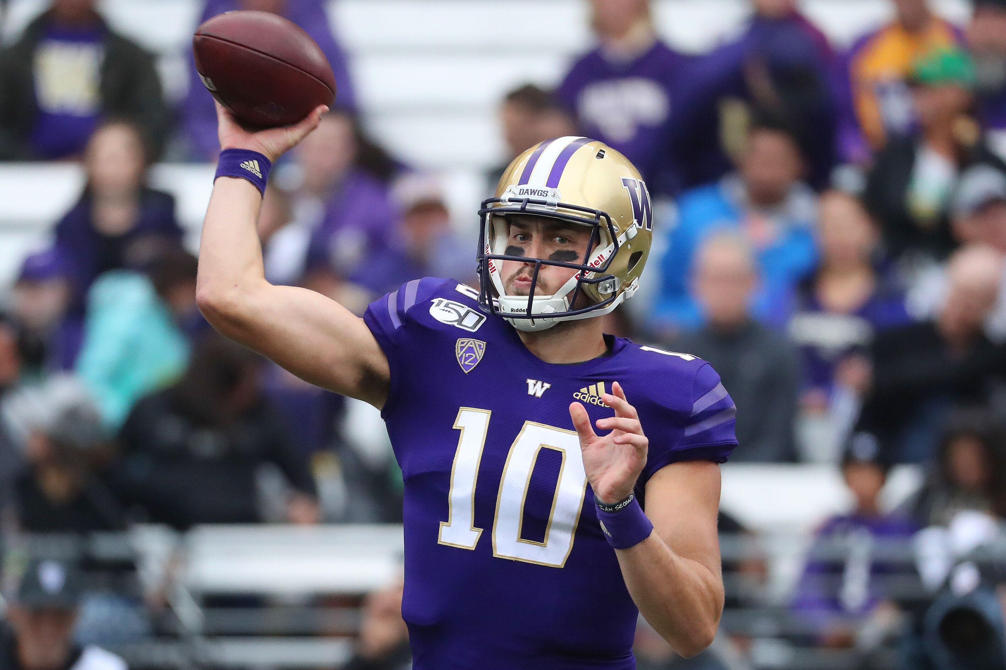 nfl quarterback rankings 2019 2020 season - HD3200×2133