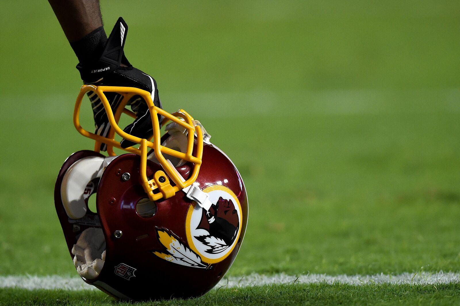 Washington Redskins found a draft formula that works
