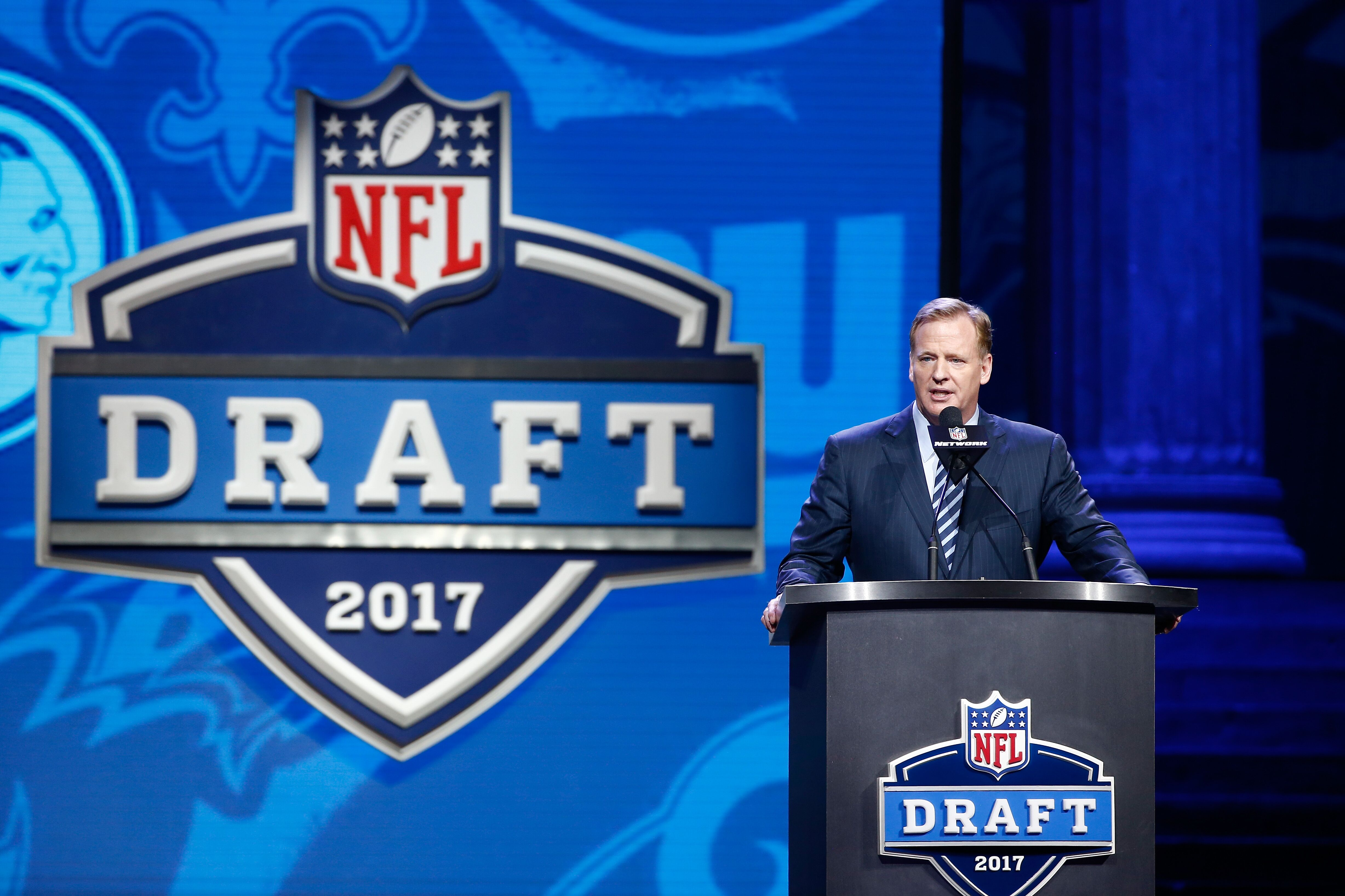 674185210-2017-nfl-draft.jpg
