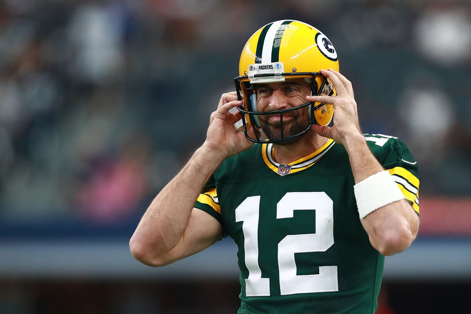 How Can the Green Bay Packers Get Back to Contention in 2019?