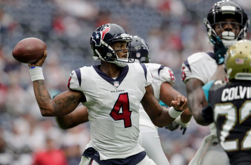 NFL Predictions week 2: Excellent matchups and storylines