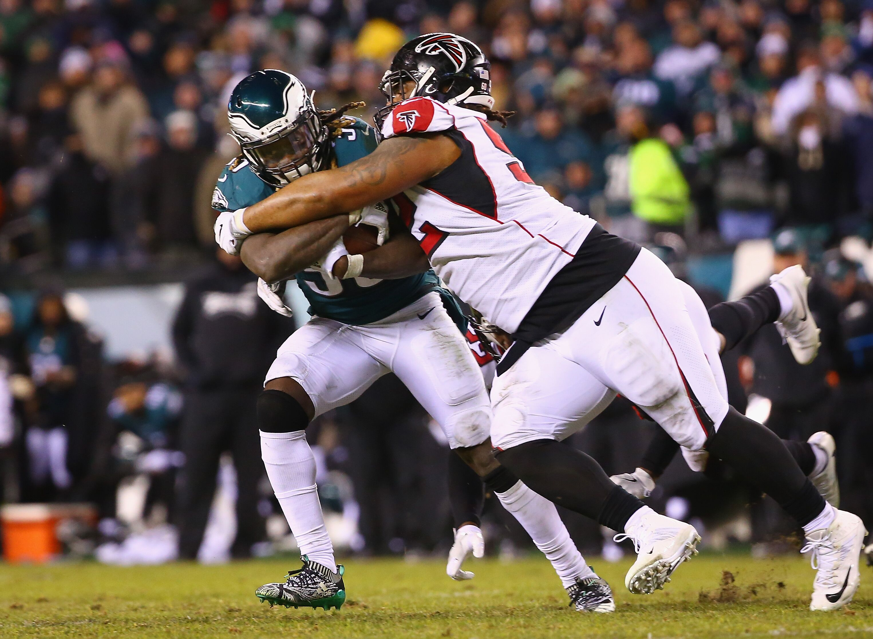904621346-divisional-round-atlanta-falcons-v-philadelphia-eagles.jpg