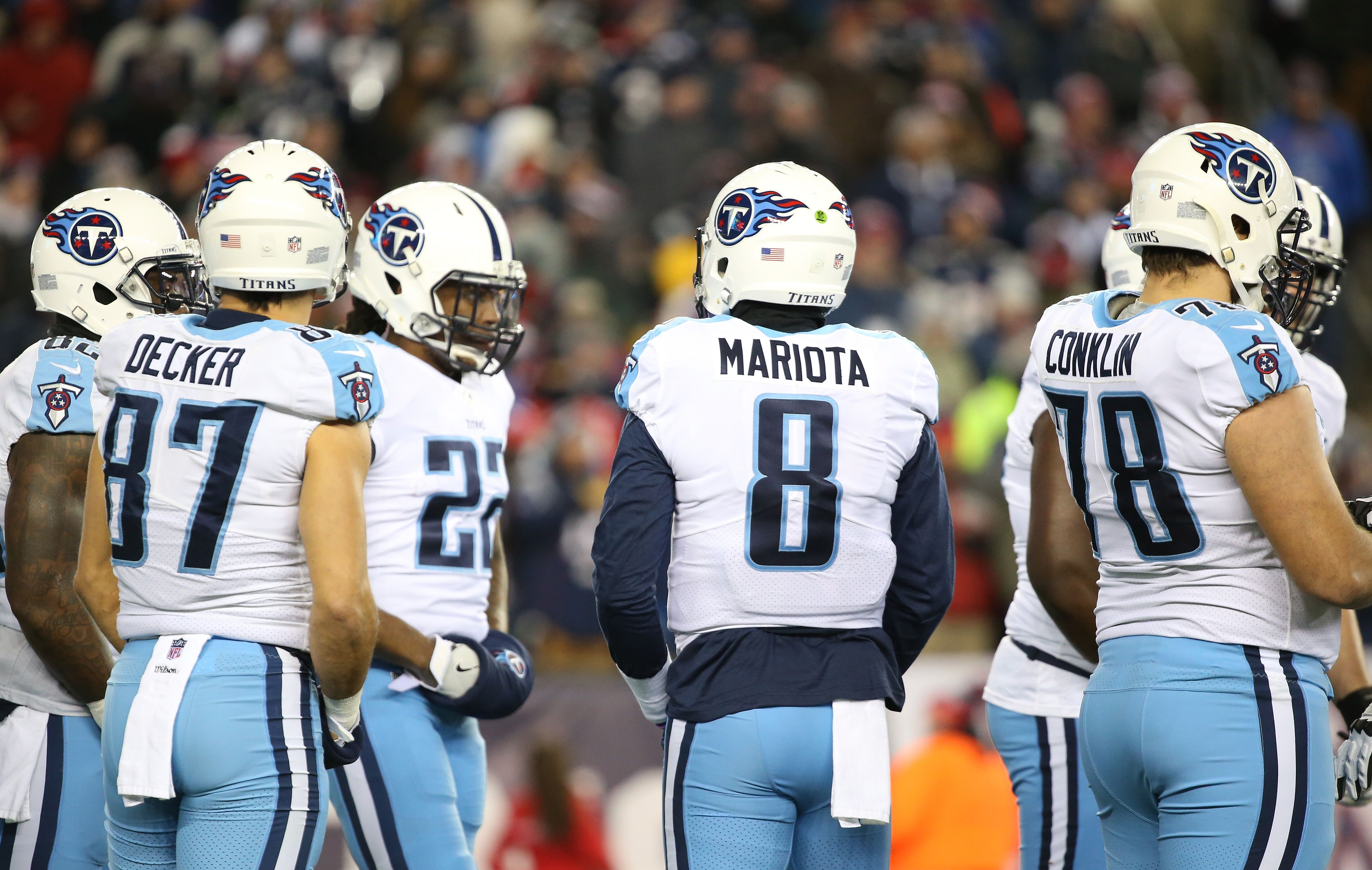 904634498-divisional-round-tennessee-titans-v-new-england-patriots.jpg