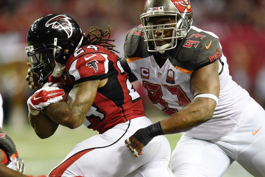tampa bay buccaneers to tackle on restaurant project The cincinnati bengals got a head start on free agency wednesday by signing veteran defensive tackle restaurants submit your event tampa bay buccaneers sits.