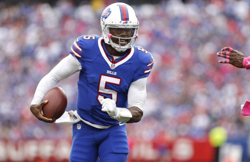 Bills at Dolphins Live Stream: Watch NFL Online