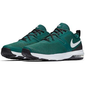 a2f94b90c Check out these new NFL Nike Air Max Typha 2 s at Fanatics