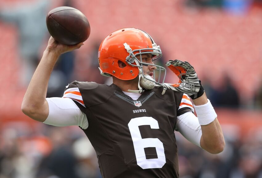 Browns Vs Bengals Tv Schedule Live Stream Time And