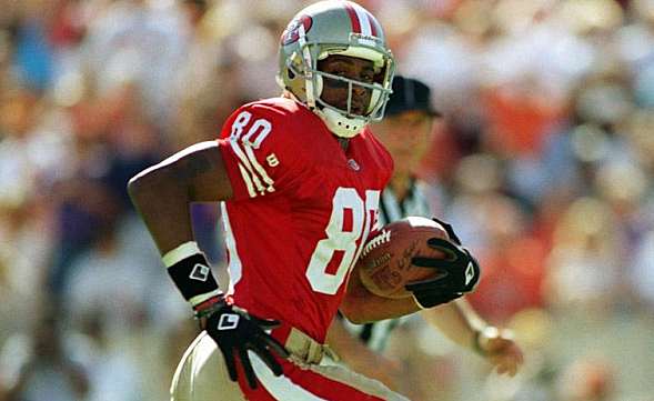 c1c1d47e40a NFL Power Rankings  30 Greatest Wide Receivers Of All-Time