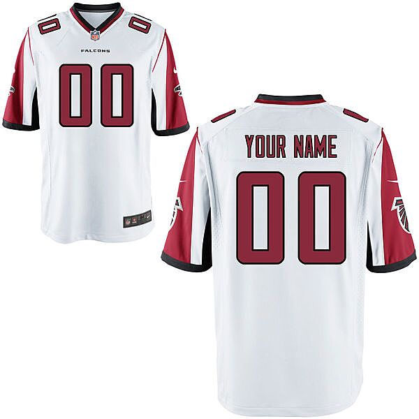 size 40 8716c c1743 NFL Throwback Jersey Gift Guide For All 32 Teams - Page 2