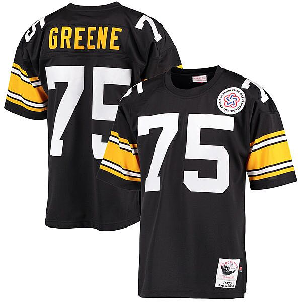 online retailer e198e 263b5 NFL Throwback Jersey Gift Guide For All 32 Teams - Page 26