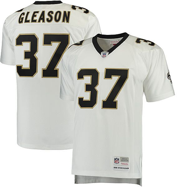 san francisco 4bb5d 06ecb NFL Throwback Jersey Gift Guide For All 32 Teams - Page 21