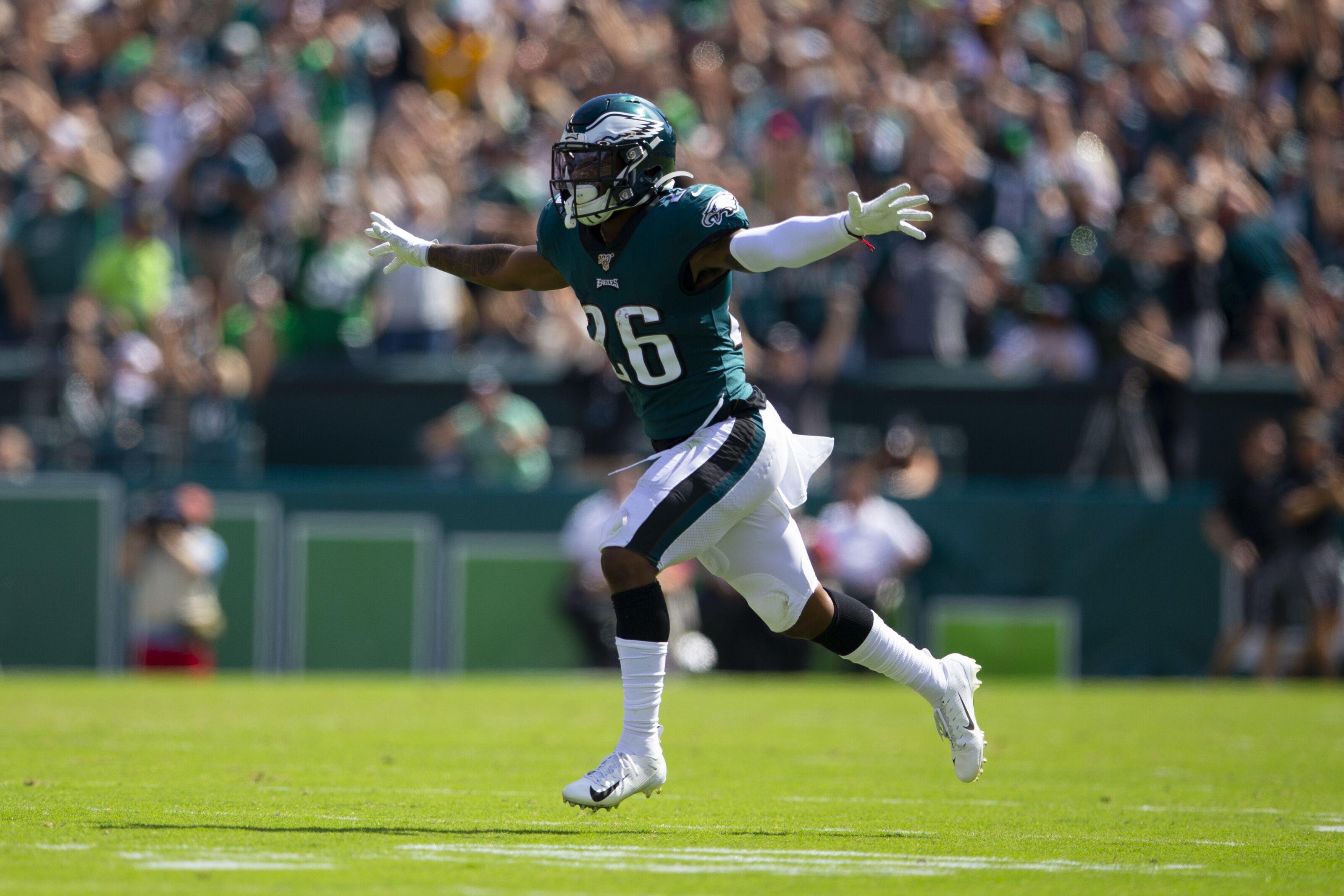 Philadelphia Eagles vs. Atlanta Falcons: 5 Bold predictions for Week 2