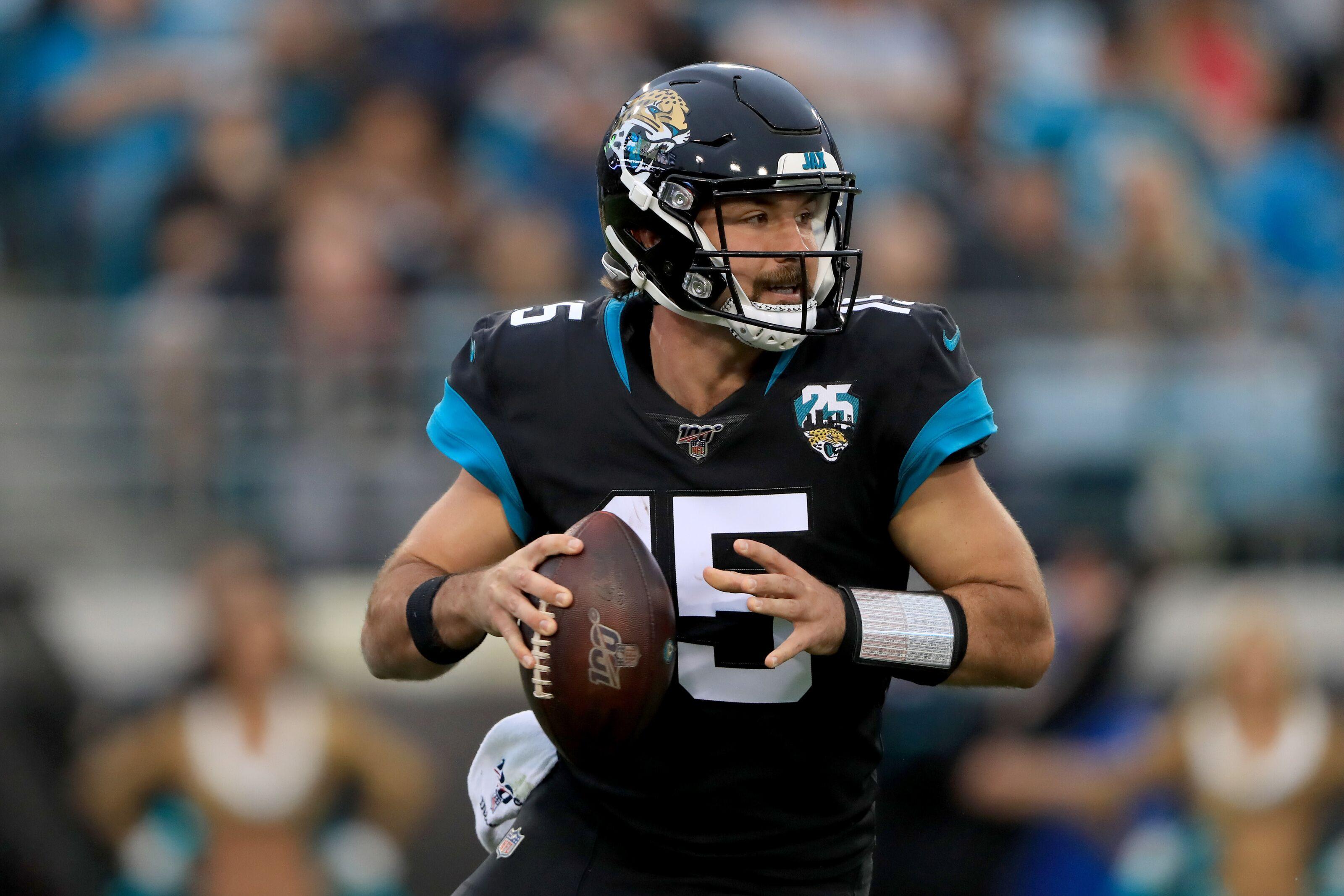 Jacksonville Jaguars: Minshew mania stares into the Black Hole