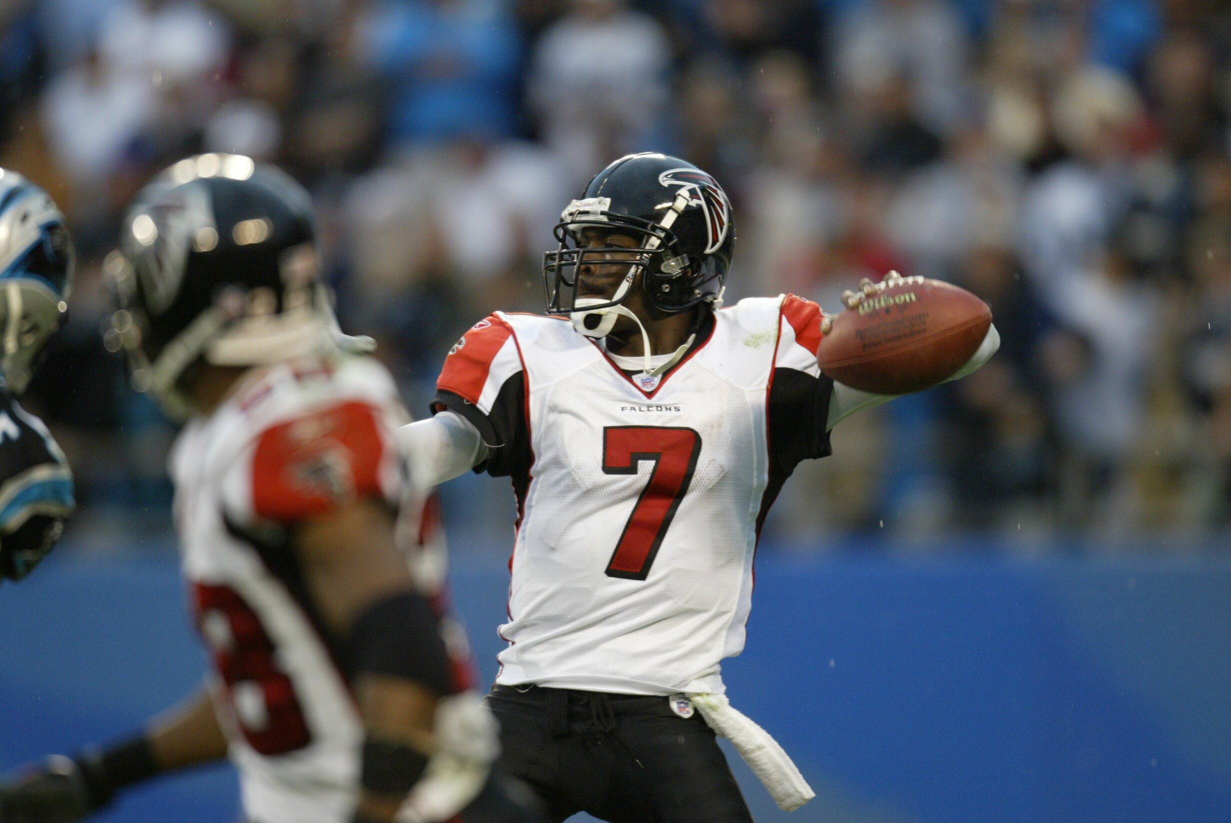 4013550b17a NFL  Michael Vick and What Could Have Been