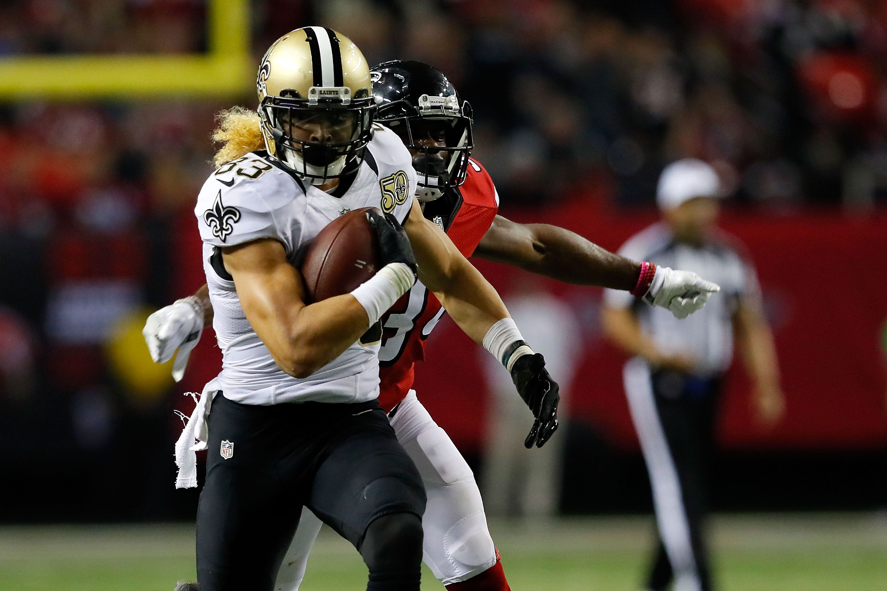 630775892-new-orleans-saints-v-atlanta-falcons.jpg