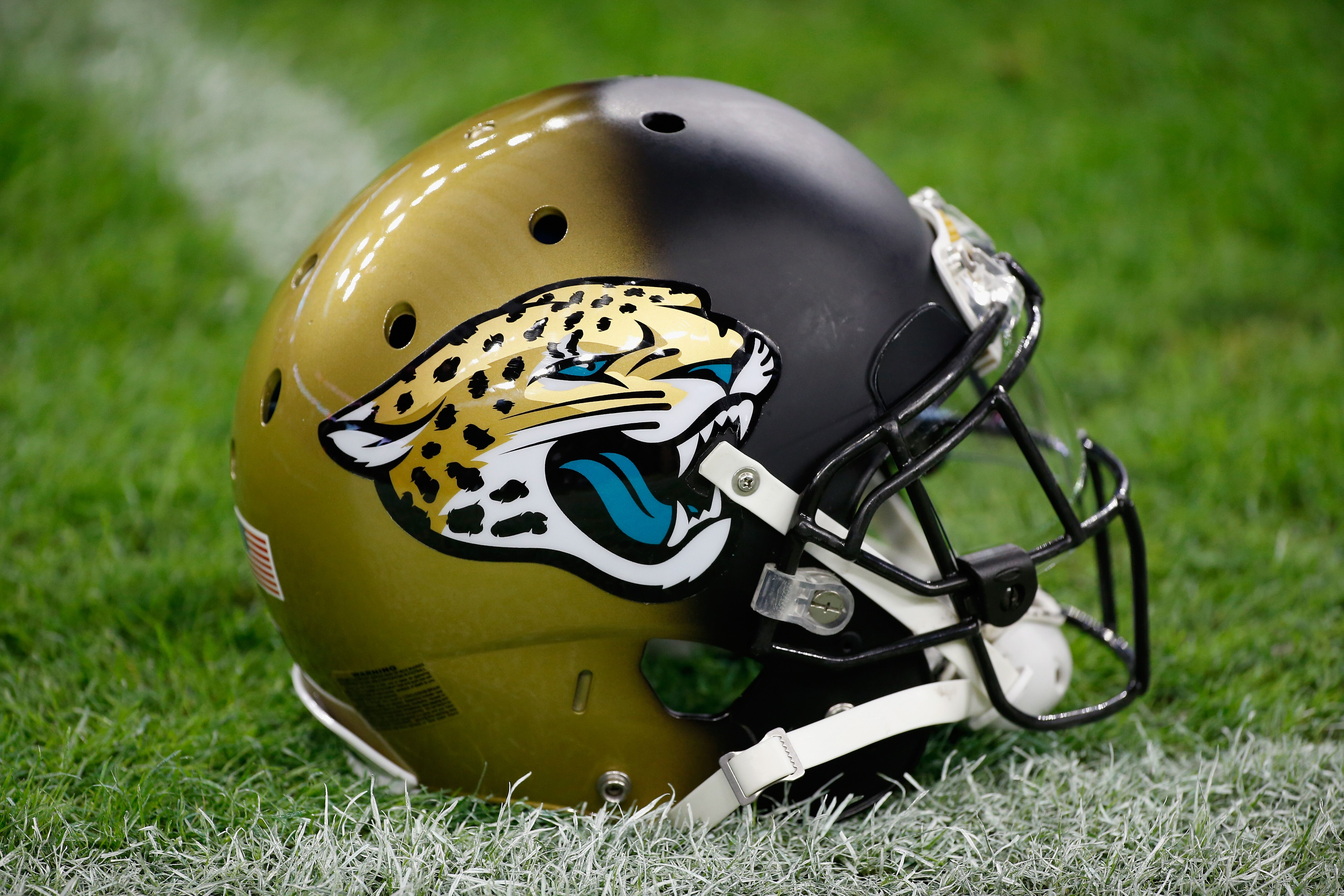 Jacksonville Jaguars Analyzing The Last Six Games Of 2017