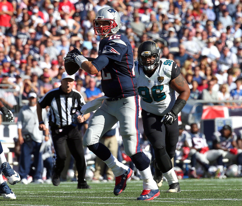 Denver Broncos Vs Detroit Lions Live Score Highlights And: NFL Preseason: Patriots Vs Jaguars Live Stream: Watch NFL